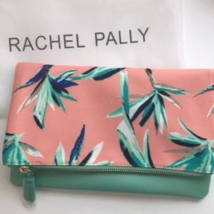 Reversible Paradise Vegan Leather Rachel Pally